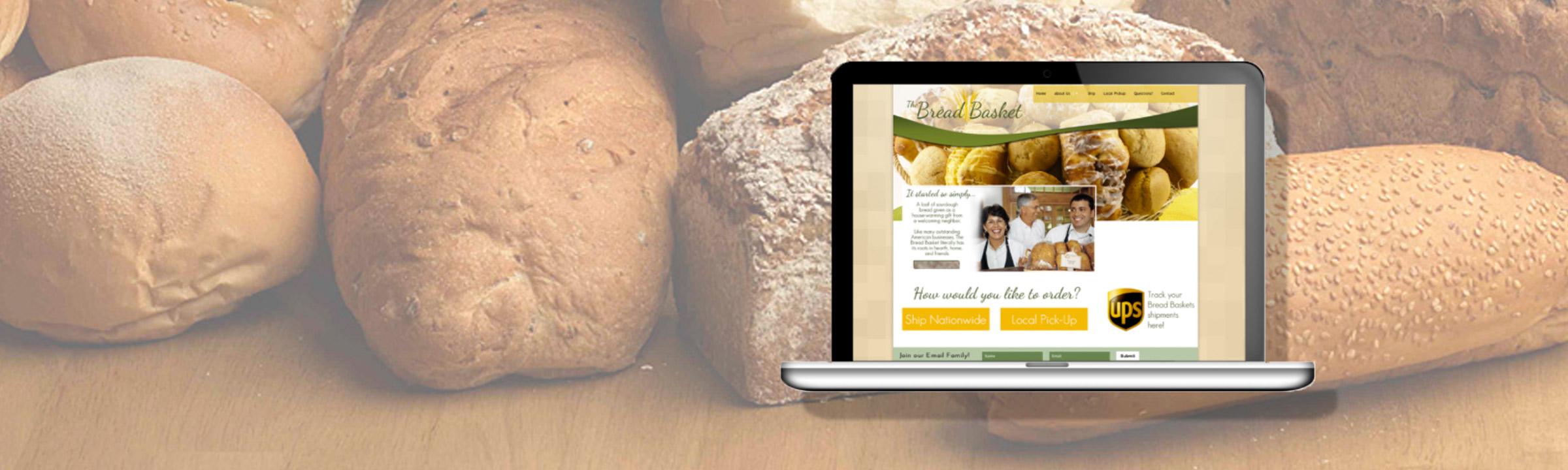 HP-breadbasket-2400x720